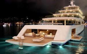 31-03-4-africa-rich-lifestyle-1080x675